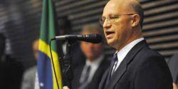 Carlos Neder, médico e fundador do PT, morre de covid-19 em SP