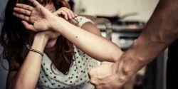 Legislação contra violênciadomésticafica mais dura para agressores